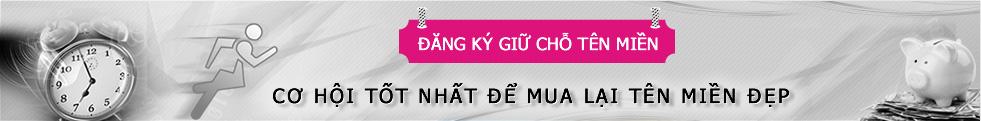 dang_ky_giu_cho_vn.png