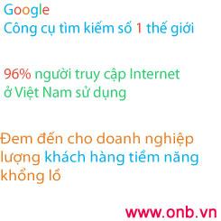 intro-google.jpg