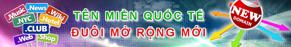 ten_mien_mo_rong.jpg