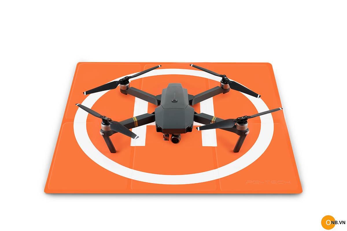 PGYTECH Drone Landing Pad Advanced