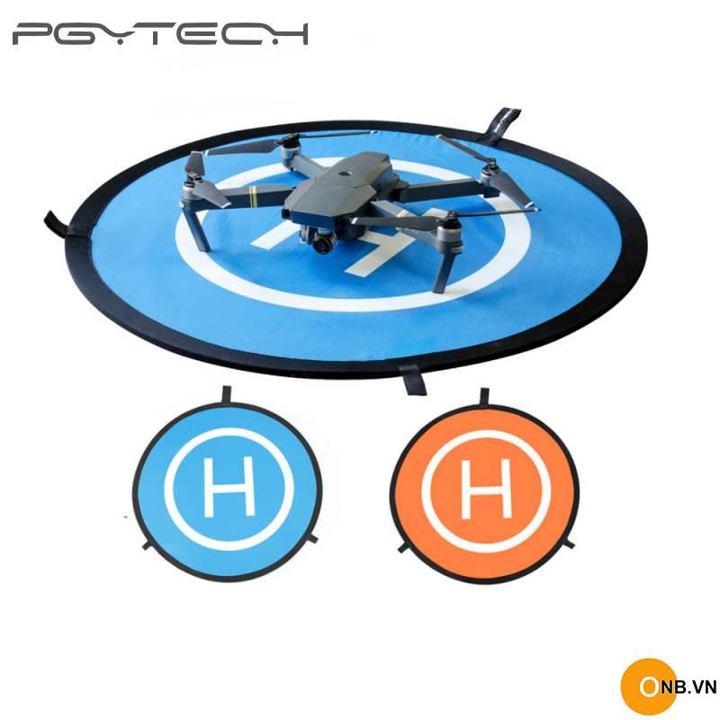 PGYTECH tấm đáp cho FlyCam, Drone Mavic 55cm