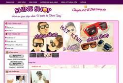 Thiết Kế Website Trọn Gói 500.000 VNĐ - www.onb.vn làm chủ 1 website chuyên nghiệp ! - 46