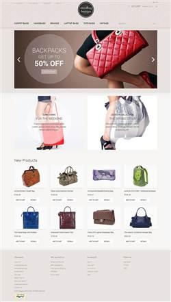 Thiết kế website miễn phí tại Biên Hoà ! Chỉ với 0 VNĐ