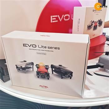 Hình ảnh thực tế Drone 249gram Autel Nano và Autel Nano Plus mới nhất 2021