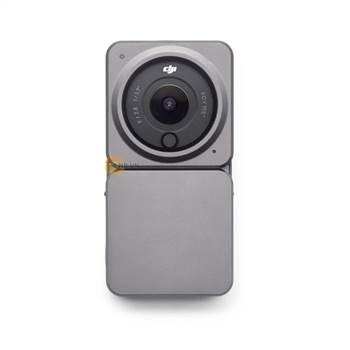 DJI Osmo Action 2 - 4K120fps ! Module Mini Camera