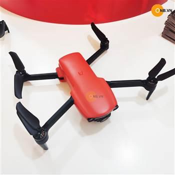 Autel Nano Drone 249gram 4K HDR 30 phút bay