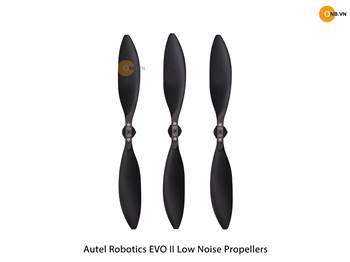 Autel Robotics EVO II Low Noise Propellers