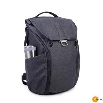 Balo máy ảnh Peak Design 30L hàng Replicate 1:1