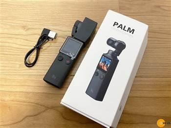 Bán Fimi Palm - Gimbal Camera giá rẻ tại Việt Nam