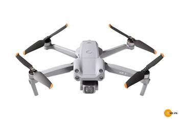 DJI Mavic Air 2s Combo - 5.4K 30p, 12KM, 1'' Sensor
