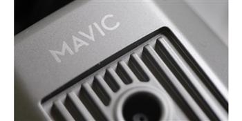 DJI Mavic Air 2s sắp ra mắt với nhiều tính năng mới