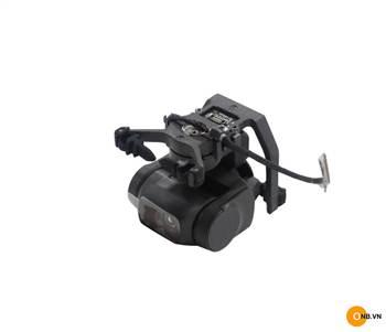 DJI Mavic Mini cụm camera thay thế chính hãng