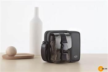 DJI Mavic Mini Bag - Túi bảo vệ cho Mavic Mini chính hãng DJI