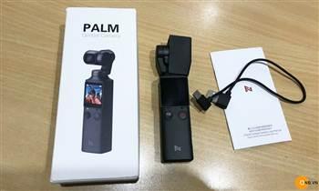 Fimi Palm giá siêu tốt tại Việt Nam hàng new chính hãng