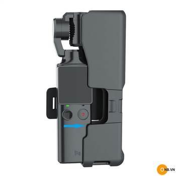 Fimi Palm RCSTQ bao đựng máy bảo vệ chống sốc