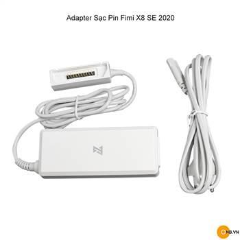 Fimi X8 SE 2020 Adapter Charge - sạc pin chính hãng Xiaomi