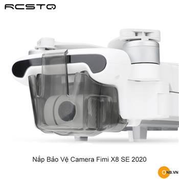 Fimi X8 SE 2020 nắp bảo vệ camera