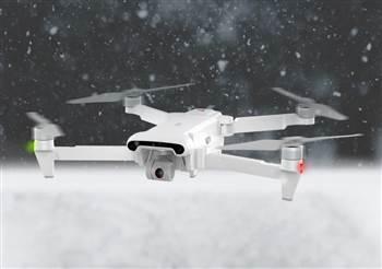 FIMI X8 SE 2022 cấu hình chi tiết