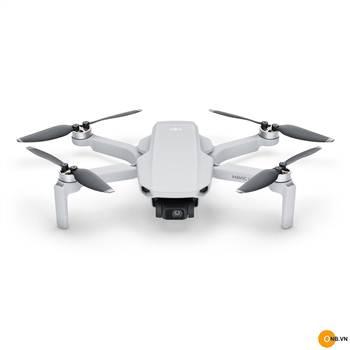 Flycam DJI Mavic Mini hàng chính hãng DJI