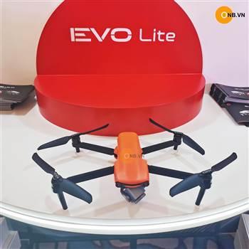 Hình ảnh thực tế Drone Autel Lite và Autel Lite Plus mới nhất 2021