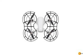 Mavic Mini 360° Propeller Guard - Khung bảo vệ cánh quạt mavic mini 360