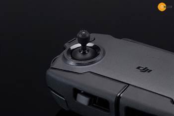 Mavic Mini Control Sticks - 2 nút điều khiển Remote Controller Mavic Mini