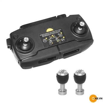 Pair of Spare Control Sticks - Nút gạt điều khiển Mavic Mini hàng for