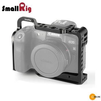 SmallRig Cage Canon EOS R CODE 2251