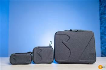 Sunnylife túi chống sốc, đựng bảo vệ cho Pocket 2 và Pocket 1