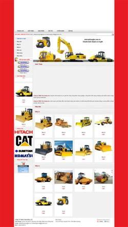 Thiết Kế Website Trọn Gói 500.000 VNĐ - www.onb.vn làm chủ 1 website chuyên nghiệp ! - 15