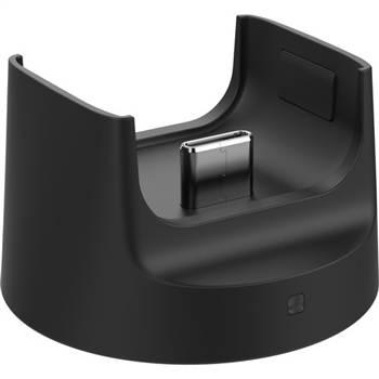 Thiết bị Osmo Pocket Wireless Module