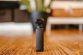 Tổng hợp Clip hướng dẫn sử dụng Osmo Pocket từ cơ bản đến nâng cao