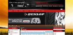 Thiết Kế Website Trọn Gói 500.000 VNĐ - www.onb.vn làm chủ 1 website chuyên nghiệp ! - 48