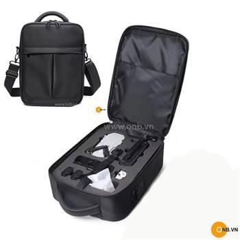 Túi đeo chống sốc Mavic Mini full combo phụ kiện