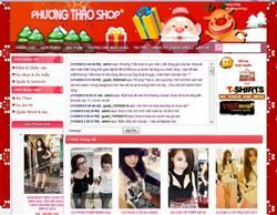 Thiết Kế Website Trọn Gói 500.000 VNĐ - www.onb.vn làm chủ 1 website chuyên nghiệp ! - 39