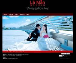 Thiết Kế Website Trọn Gói 500.000 VNĐ - www.onb.vn làm chủ 1 website chuyên nghiệp ! - 35