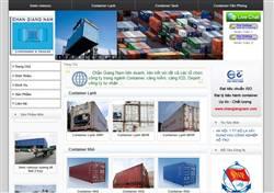 Thiết Kế Website Trọn Gói 500.000 VNĐ - www.onb.vn làm chủ 1 website chuyên nghiệp ! - 34