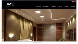 Thiết Kế Website Trọn Gói 500.000 VNĐ - www.onb.vn làm chủ 1 website chuyên nghiệp ! - 33
