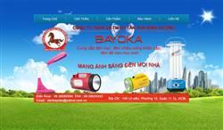 Thiết Kế Website Trọn Gói 500.000 VNĐ - www.onb.vn làm chủ 1 website chuyên nghiệp ! - 45
