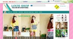 Thiết Kế Website Trọn Gói 500.000 VNĐ - www.onb.vn làm chủ 1 website chuyên nghiệp ! - 44