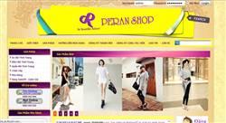 Thiết Kế Website Trọn Gói 500.000 VNĐ - www.onb.vn làm chủ 1 website chuyên nghiệp ! - 42