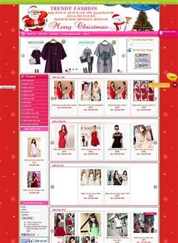 Thiết Kế Website Trọn Gói 500.000 VNĐ - www.onb.vn làm chủ 1 website chuyên nghiệp ! - 3